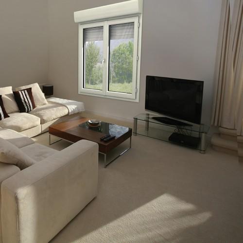 fen tre et baie vitr e aluminium avec volet int gr. Black Bedroom Furniture Sets. Home Design Ideas